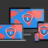 New Deal: 91% off the Zero to Hero Cyber Security Hacker Bundle Image